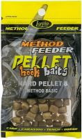 Lorpio Hook Baits Hard Pellet 8mm
