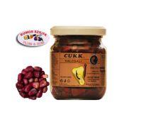 Cukk - Švestka + Rum sladká kukuřice 220ml