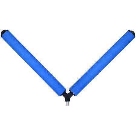 JAF Capture Rolovací vidlička Roubaisien