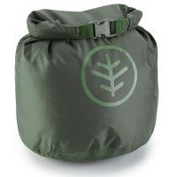 Wychwood Vak Wychwood Stash bag