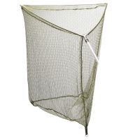 Giants fishing Giants fishing Podběráková hlava Carp Net Head 90x90cm