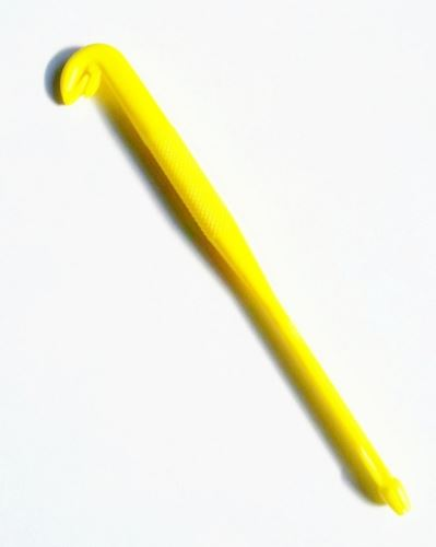 Jaxon Smyčkovač Looper bal. 5ks
