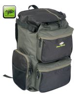 Giants fishing Giants fishing Batoh Rucksack Classic Medium