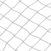 SPARE NET FOR NET FOR CATCHING LIVE BAIT 10mm