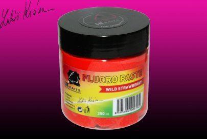 LK Baits - Boilie Paste Fluoro