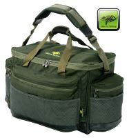 Giants Fishing Cestovní taška Large Carryal