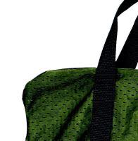 JAF Capture Sak na boilies Boilie Bag