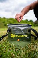 RidgeMonkey skládací vědro Perspective Collapsible Bucket 10l(RM296)
