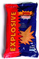 Sensas - 3000 Explosive Bremes(cejn) 1kg