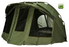 Giants fishing Giants fishing Bivak Luxury Bivvy 2-3 Man