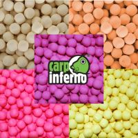 Carp Inferno Carp Inferno Pop - up boilies 13 mm 150 ml