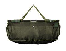 Vážící taška Delphin WSM 125x45cm