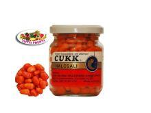 Cukk - Tutti fruti oranžová sladká kukuřice 220ml