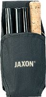 Jaxon   Brodící hůl 4-dílná