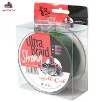 Hell-Cat Ultra Braid Strong 200m