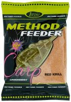 Lorpio Method Feeder 700g