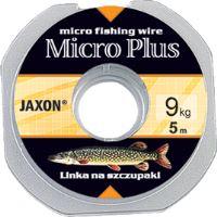 Jaxon   Lanko Micro Plus 5m