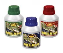 Lorpio Melasa 500ml