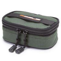 Leeda Pouzdra na doplňky Rogue Accessory Bag