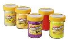 Berkley - Těsto na pstruhy Sunshine Yellow Glitter