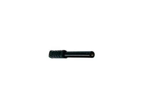 Carpsystem - Krátká tyč 25cm