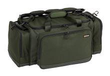 Chub - Taška Vantage Carryall Large