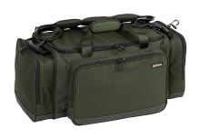 Chub - Taška Vantage Carryall Medium