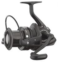 Daiwa Naviják Black Widow 5500A