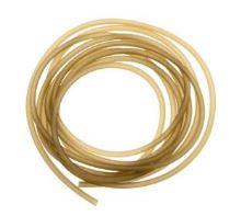 Extra Carp - PVC hadička Camo Tubing 1,00mm/1,5m
