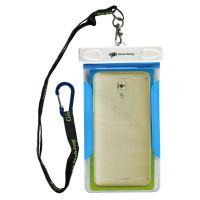 Giants fishing Giants fishing Vodotěstné pouzdro na telefon Water Proof Phone Bag