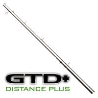 Gardner Kaprový prut Gardner Distance Rod 13ft 3 1/2lb