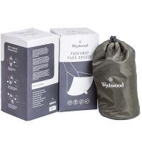 Wychwood Padák k lodi Packaway International Para-Drogue