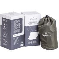 Wychwood Wychwood Padák k lodi Packaway International Para-Drogue