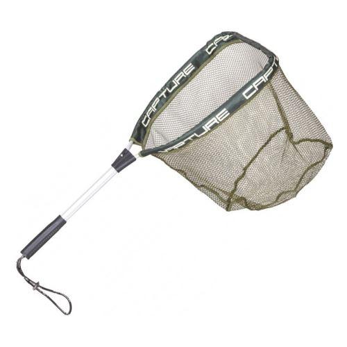 JAF Capture - Podběrák pstruhový Trout 72cm (4806)