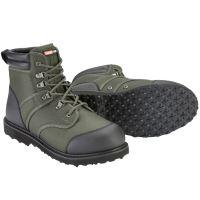 Leeda Obuv Leeda Profil Wading Boots