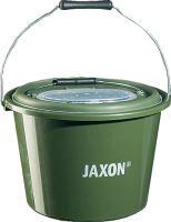 Jaxon - Řízkovnice 11l (RH-164)