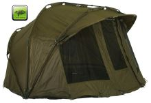 Giants fishing Giants fishing Bivak Monster Bivvy 2,5 Man
