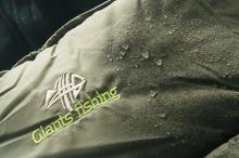 Giants fishing Giants fishing Spací pytel 5 Season Maxi