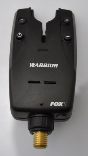 FOX - Signalizátor Micron WARRIOR