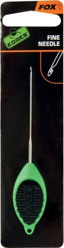 FOX - Jehla Edges Micro Fine Needle