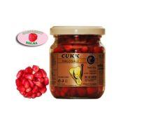 Cukk - Malina žlutá sladká kukuřice 220ml