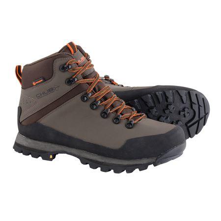 CHUB - trekingová obuv Field Boots