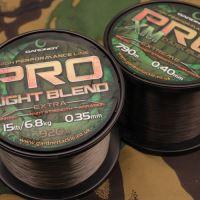 Gardner Vlasec Pro XM Light Blend