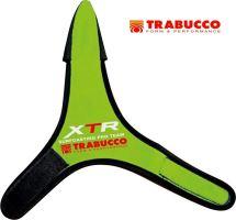 Trabucco Trabucco Náprstník Trabucoo XTR Finger Protection