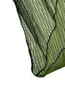 JAF Capture Kaprový podběrák Carp Evolution + ZDARMA plovák na podběrák