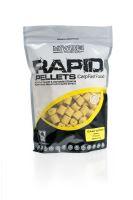 Mivardi Pelety Rapid Easy Catch 1 kg