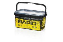 Mivardi Rapid Box