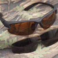 Gardner Gardner Brýle 'Hi-Lo' Polarised Sunglasses