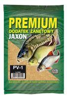 Jaxon Sypké přísady do krmení 400g