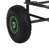 JAF Capture Přepravní vozík Yaco